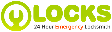 24 hour emergency locksmiths in Manchester