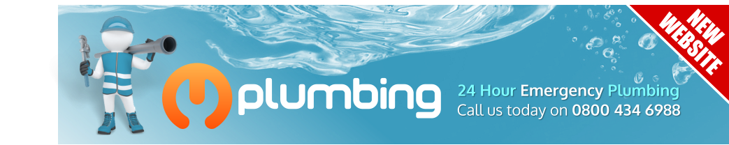 See our Plumbing services also!