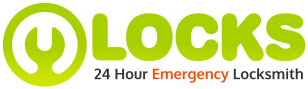 MLOCKS emergency locksmiths in Manchester